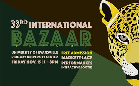 bazaar banner
