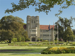Cindy Kelley
