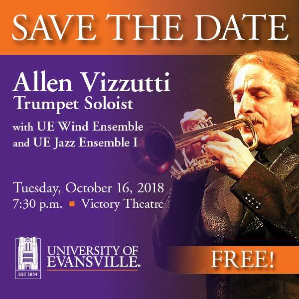 Allan Vizutti poster. Information appear in the article.