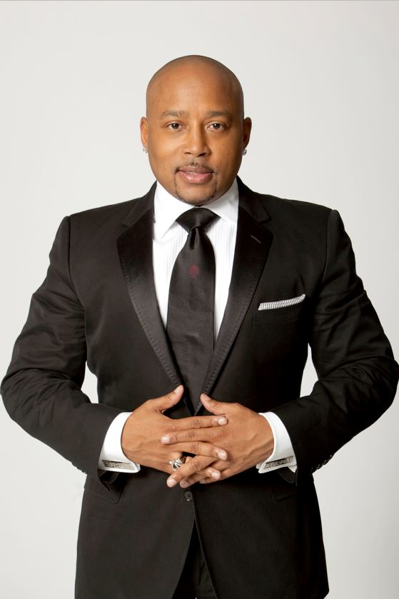 Junior Achievement and University of Evansville Partnership Bringing Celebrity Entrepreneur Daymond John to Speak at Free Evansville Event October 20