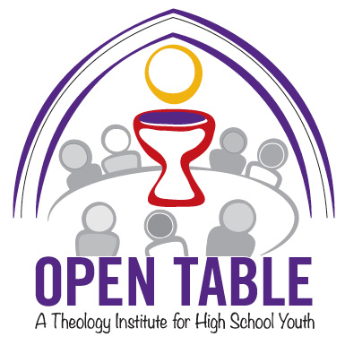 University of Evansville Awarded Grant for High School Theology Institute