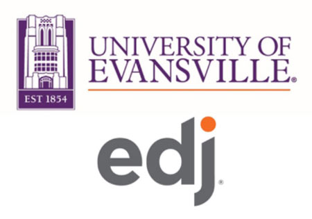 UE Math Partners with EdjAnalytics to Launch Data Science Academy for High School Students